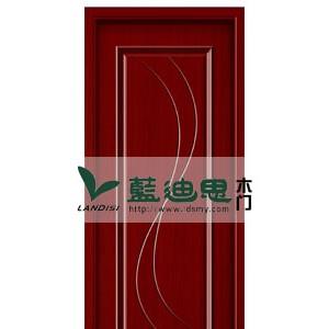 无锡复合实木烤漆门预售专享价--特惠江苏厂家招商