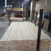 融安明发木业