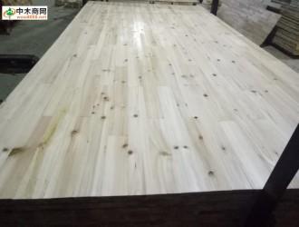 广西香杉木板芯