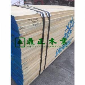 美国进口水曲柳白蜡木 水曲柳实木板材 北美白蜡木板