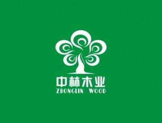 中林木业2016年净利润25万同比下滑74%