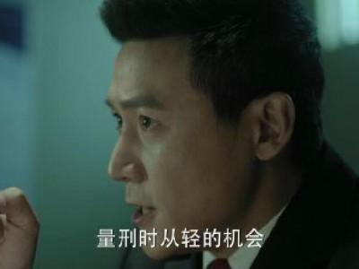 人民的名义电视剧全集(42集) (210播放)