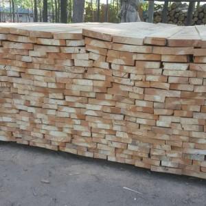 白杨木烘干板价格