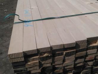 铁杉工程木方