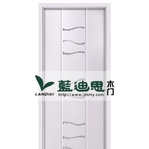 参数/报价单:常州复合实木烤漆门定制规格¥品牌专享<批发价>