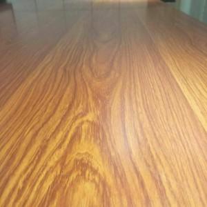 金杉木免漆生态板
