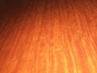 山东省临沂市宏科木业--生态板