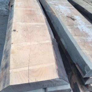 欧洲全进口榉木工艺品板材 鞋材板材 实木板材