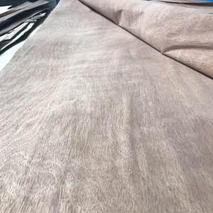 缅甸克隆木皮