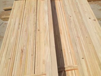 建筑木方的常见用途有哪些