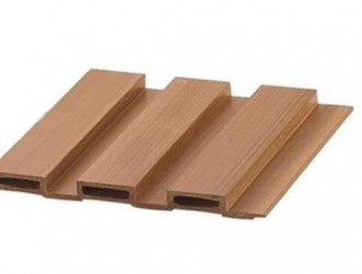 生态木的产品性能