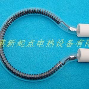 连云港 加热管生产厂家——定做卤素加热管灯