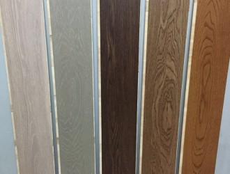 三层实木地板工厂
