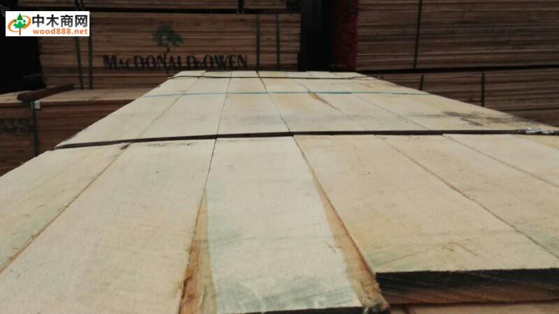 美国椴木板材批发