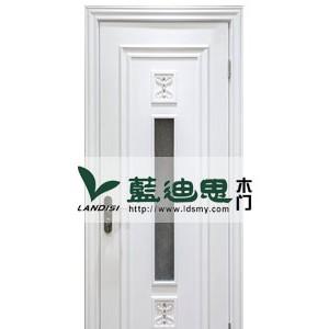 新品特辑:江苏复合实木烤漆门/套装烤漆门预售品牌(代理)