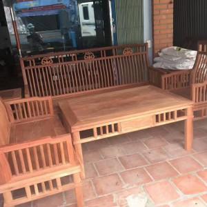 有需要红木家具的老板请联系苗苗红木13878711150