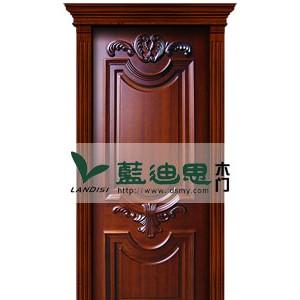 【热衷】复合实木烤漆门品牌厂家生产+批发,江苏出厂价