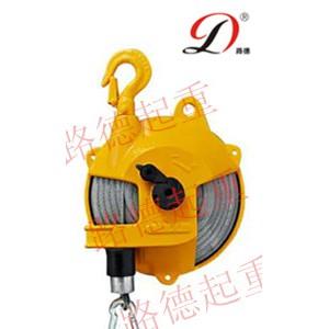 远藤ENDO弹簧平衡器在中国流行起来