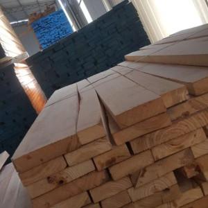 2.4米白椿木烘干板,自然宽度