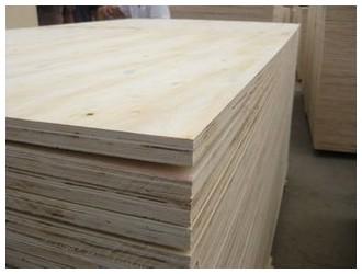 高档家具板 夹板 胶合板 沙发板 包装板 MDF中纤板 中密度纤维板 刨花板