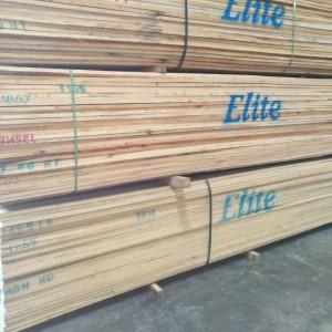 北美进口红橡、白橡实木烘干板材