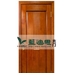 江苏|精品代购|复合实木烤漆门批售¥厂家授权直销