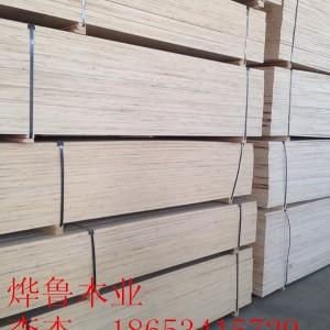 沧州胶合板木方包装