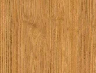 非洲香椿木板材