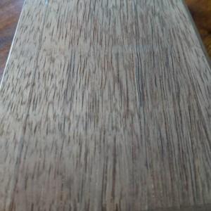 南美菠萝格木材有什么优缺点以及南美菠萝格多少钱一方