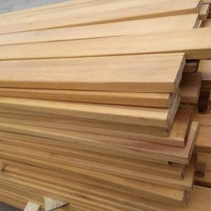 巴劳木防腐木地板 巴劳木地板多少钱一方?红巴劳木地板 红巴劳