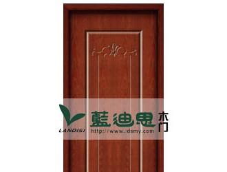 江苏复合实木烤漆门(质量可靠)批发门厂/官方直售