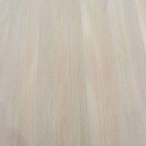 江苏漆木拼板,漆木直拼板