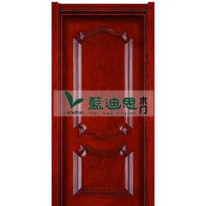 江苏生产复合实木烤漆门品质好门厂?¥周期多久?