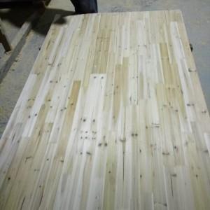 7厘板2.2*1.22杉木指接板