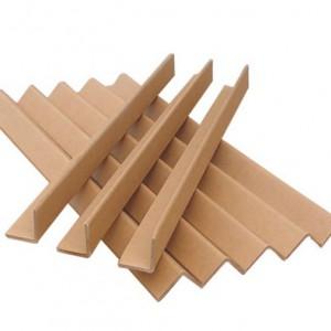 木护角,纸护角