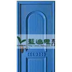 <实木工艺>复合实木烤漆门江苏门厂批售$厂家直销