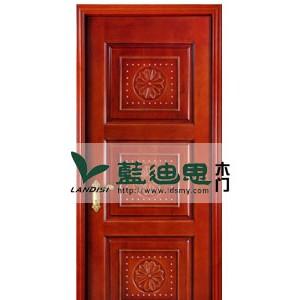 江苏复合实木烤漆门生产批售$最低价多少?