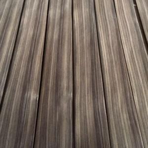 黑檀木皮(002)