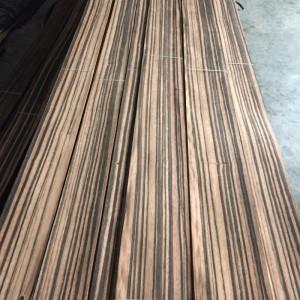 黑檀木皮(018)