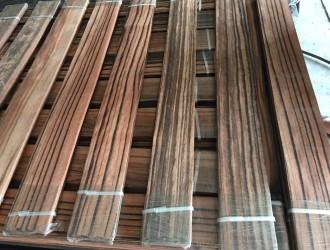 天然黑檀木皮与科技黑檀木皮有啥区别