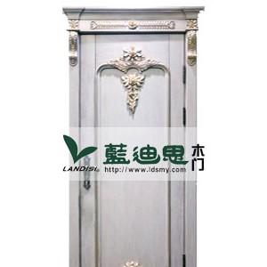 江苏复合实木烤漆门推荐新款/*厂家批售*一流品质