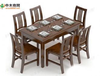 中国家具行业首个团体标准在南康发布