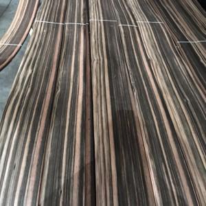 黑檀木皮(025)
