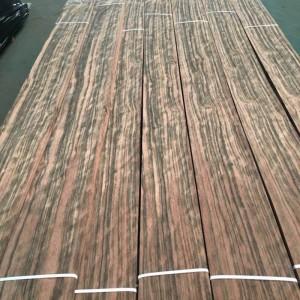黑檀木皮(022)