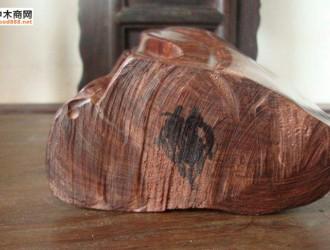 世界上最名贵的木材是什