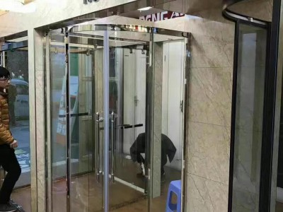 中山市柯莎淋浴房有限公司