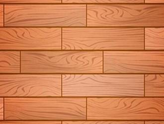 木材(木地板)如何做到