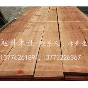 辽宁 红桦 粉桦 报价 价格 红桦板材供应 红桦厂商
