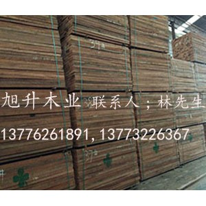 浙江 红玫瑰 价格 板材供应 红玫瑰木家具 批发红玫瑰板材