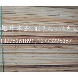 山东 大漆木 漆木价格 漆木板材供应 漆木板材批发 漆木厂家